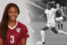 Red Stars sign former FSU defender Casey Short
