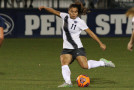 Penn State beats WVU, completes College Cup field
