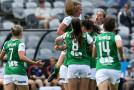 Westfield W-League: Plenty of movement in table