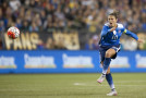Lloyd, Ellis finalists for 2015 FIFA awards