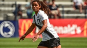 PSU's Rodriguez wins 2015 MAC Hermann Trophy