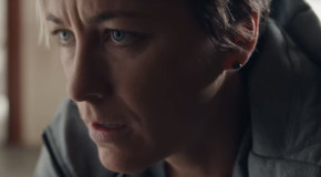 Abby Wambach's parting message: 'Forget me'