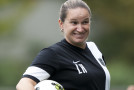 Melis scores brace to lead Reign 3-1 over Thorns
