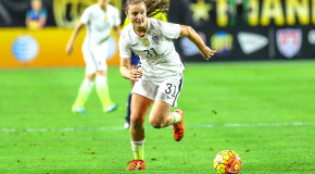 PSG terminates contracts of Horan, Asllani
