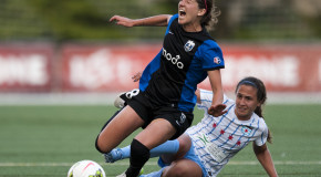 Gordon: Thoughts from Red Stars 1-1 draw with Dash