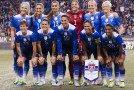 Week 10 preview:  Last call for USWNT players