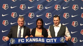 Rutgers' Reed, Skroski go from College Cup to NWSL