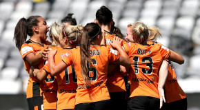 Westfield W-League Roundup: Semifinals set