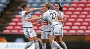 Thursday Roundup: Sunderland Ladies drop pro status