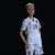Abby Wambach gets her own Barbie doll