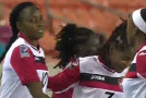 T&T comes back, beats Guatemala to win WOQ opener