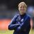 Ellis seeks balance in preparation for Rio Olympics