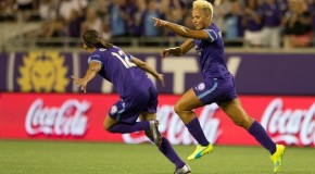 The Lowdown: Taking in Orlando's soccer culture