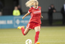 Thorns' depth to be tested without Williamson