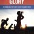 USWNT book excerpt:  It's Not the Glory