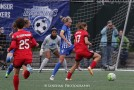 NWSL Week in Review: Hope Solo Has An Eventful Weekend