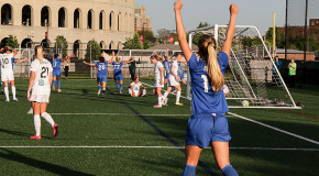 Tuesday Roundup: Breakers fill out coaching staff sans Cat Whitehill