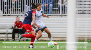 Week 6 Preview:  Thorns, Spirit in return match