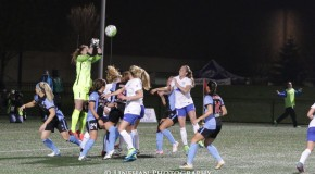 Chicago keeps Boston winless as Press scores Red Stars' game-winner