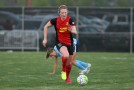 Western New York clinches final playoff spot with win over Boston