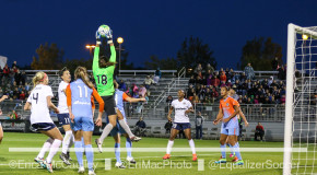 NWSL Week In Review: Our kingdom for some goals