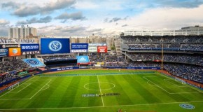 City Football Group could bring NWSL team to New York