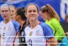 PHOTOS: U.S. women defeat Japan, 2-0
