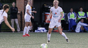 Husted: Thoughts from FCKC-Reign 0-0 draw