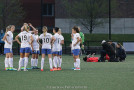 NWSL Week In Review: Rock bottom for Breakers?