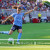 Gordon:  Thoughts from Sky Blue's win over Spirit