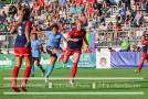 Rocky's first NWSL goal lifts Sky Blue over Spirit