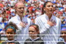 Day 2 Olympic preview: How much does USWNT-France clash matter?
