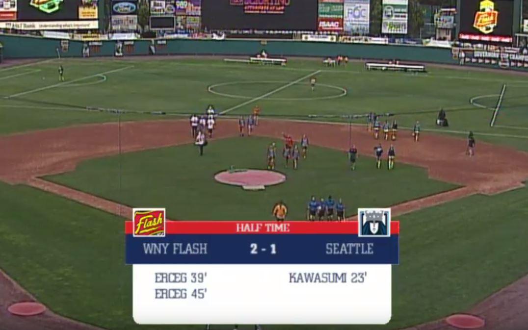 160709 Rochester field half