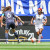 Dunn's goal lifts USWNT past valiant South Africa