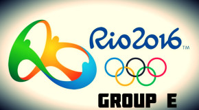 Group E Olympic Preview: Where will goals come from?