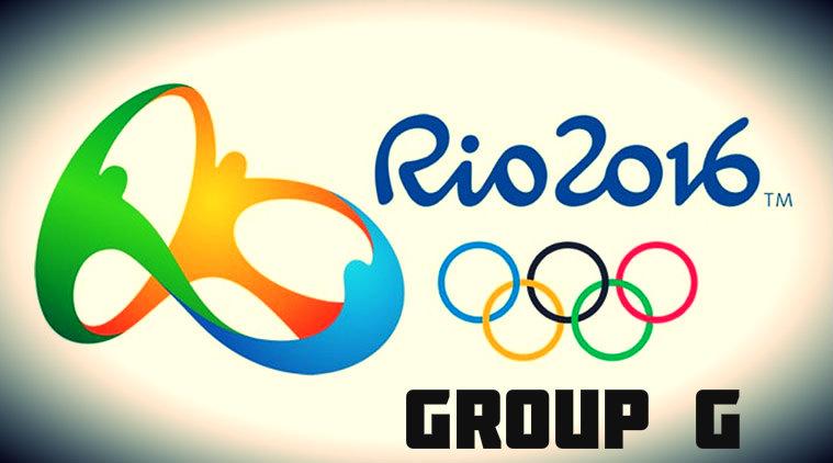 160802 Group G