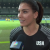 Hope Solo's U.S. Soccer contract terminated, suspended six months