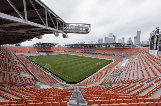USWNT to host Russia, April 6 and 9 in Texas