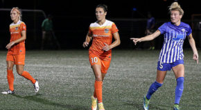 NWSL Week In Review: Where do non-playoff teams go from here?