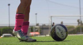 LA Galaxy, Earthquakes added to USSF Girls' Academy