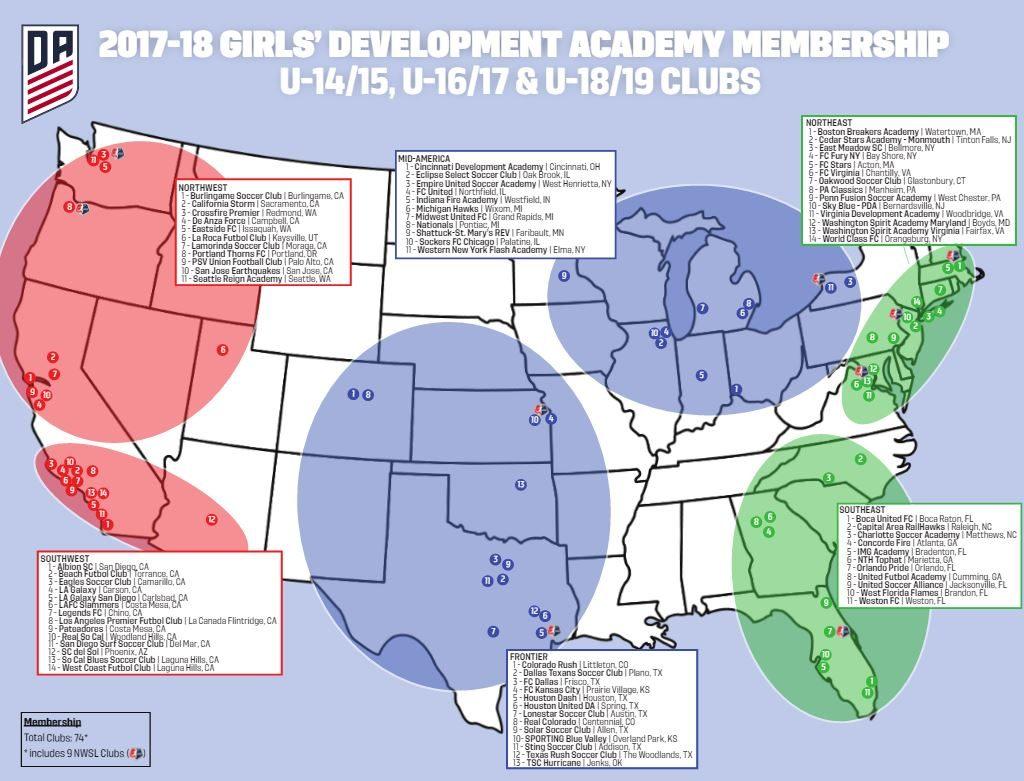161011-girls-da-map