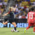 With new personnel and new roles, USWNT rolls Swiss