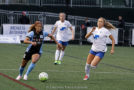 NWSL Week 3 Preview: It's Anyone's Guess