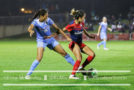 Gordon: Thoughts from Spirit win over Red Stars