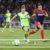 Reign transfer Kim Little back to Arsenal Ladies