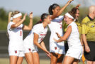 Minnesota and Rutgers advance to Big Ten conference final