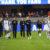 USWNT beats Romania to finish 2016 unbeaten*