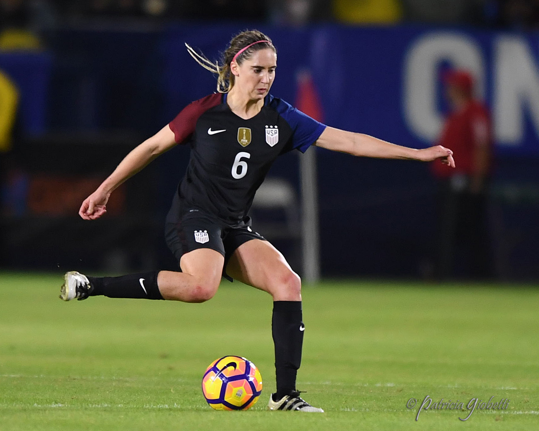 Thursday Roundup: Morgan Brian rehabbing injury with U.S. Soccer staff