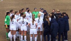 Equalizer Soccer – Crystal Thomas' strike leads Georgetown ...