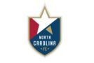 North Carolina FC announces intent for NWSL team